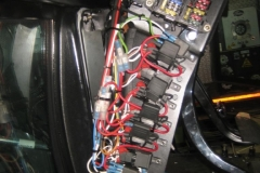 5435-erweiterung-elektrischer-anlagen
