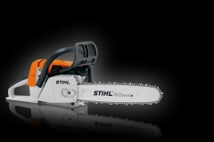 stihl-ms-260
