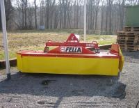 fella-km