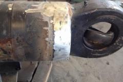 hydraulikzylinder-1