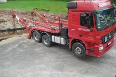 SK 2650