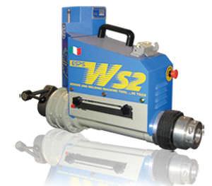 tragbare-ausbohrmaschinen-40443-2352317