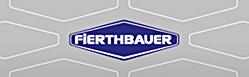 Fiertbauer